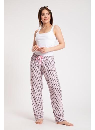 Pemilo Pijama altı Pudra